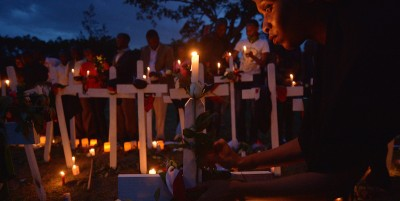 Nel 2015 ci sono stati sei attentati in cui sono morte più persone che a Parigi