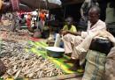 La strage in Nigeria