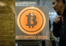 La vera rivoluzione dei Bitcoin