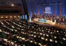 L'UNESCO non ha ammesso il Kosovo come paese membro
