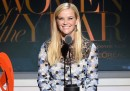 Le foto dei Glamour Women of the Year Awards