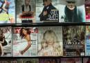 Come cambia l'editoria della moda