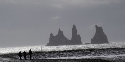L'Islanda ha troppi turisti?