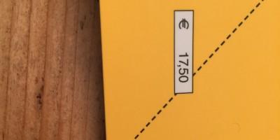 Quanto costano i libri in Italia