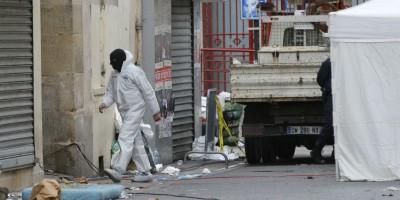 Le novità delle indagini su Parigi