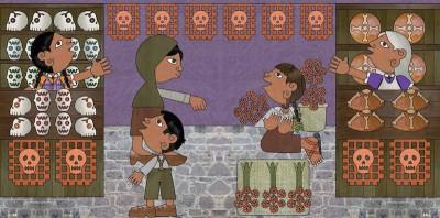 I migliori libri illustrati per bambini del 2015