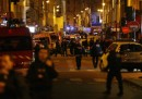 Le cose certe, dubbie e false sugli attentati di Parigi