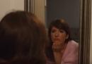 Guardarsi allo specchio a 6 anni vs guardarsi allo specchio da adulti