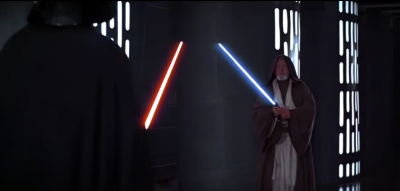 10 errori nei film della saga Star Wars