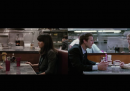 10 film che hanno riciclato il set di un altro film