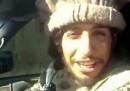Chi era Abdelhamid Abaaoud