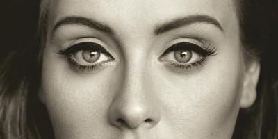 Come è andata la collaborazione tra Adele e Damon Albarn