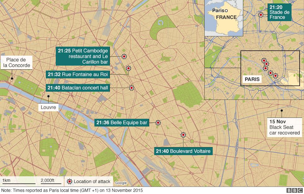 bbc-mappa