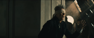 "È uscito ""Blackstar"", il nuovo video di David Bowie"