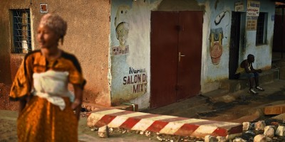 In Burundi può finire come in Ruanda?