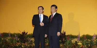 Cina e Taiwan si sono parlati, a Singapore