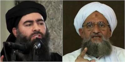 Al Qaida e ISIS non sono la stessa cosa