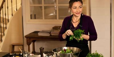 """Contro il mito delle """"ricette facili"""""""