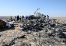 L'ISIS ha davvero abbattuto l'aereo russo?