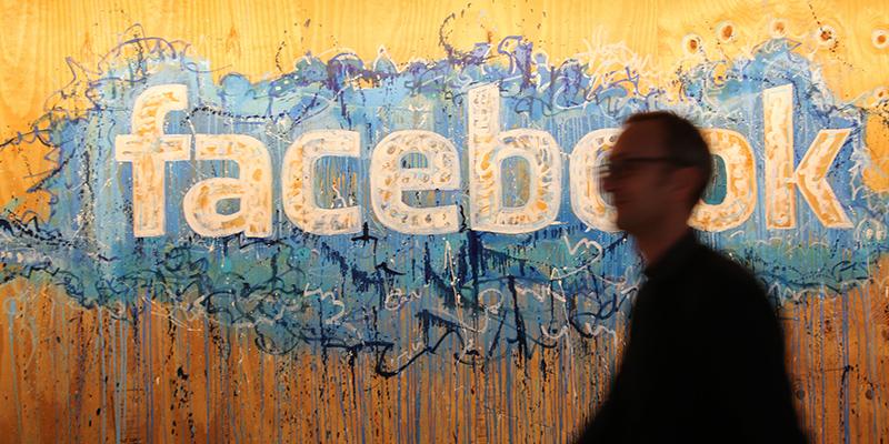 facebook-belgio