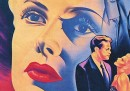 25 belle locandine di film noir