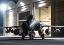 Gli attacchi francesi su Raqqa funzionano?