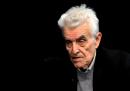 È morto a 91 anni l'antropologo e filosofo francese René Girard