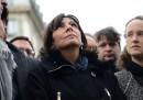 Il sindaco di Parigi dopo gli attentati: «Noi non abbiamo paura»