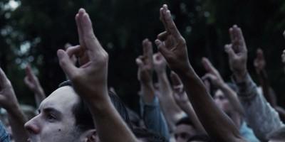 """""""Hunger Games"""", le cose da sapere"""
