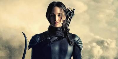 Non avete capito il finale di Hunger Games?