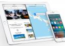Cosa ne penso di iOS 9 (e di iPhone 6s Plus)