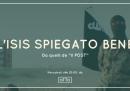 L'ISIS spiegato bene (a Milano)