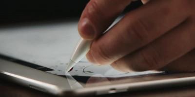 iPad Pro: tutte le cose da sapere