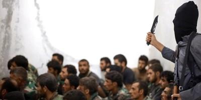 Come si sconfigge l'ISIS?