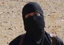 """""""Jihadi John"""" è morto, dicono gli Stati Uniti"""