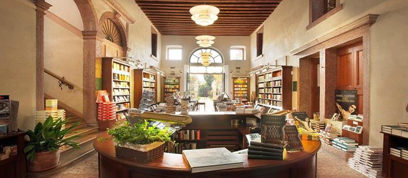 libreria_bassano