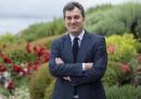 Mario Calabresi è il nuovo direttore di Repubblica