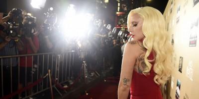 Le 10 musiciste più pagate nel 2015