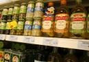 L'inchiesta sull'olio extravergine contraffatto, spiegata