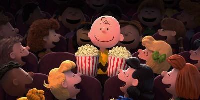 Stasera cinema?