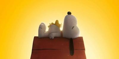 Bisogna vederlo, questo film dei Peanuts?