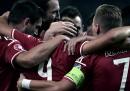 Guida ai playoff di Euro 2016