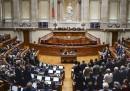 Il Portogallo ha approvato le adozioni per le coppie gay