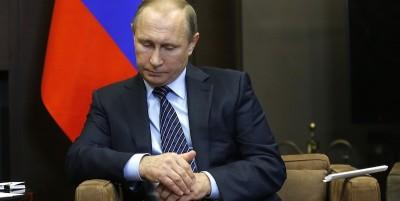 La Russia ha imposto le sanzioni alla Turchia