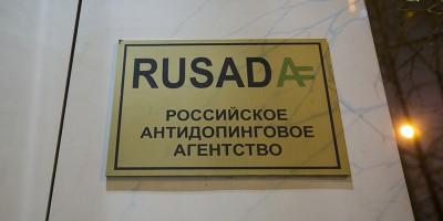 Le ultime sul doping e la Russia