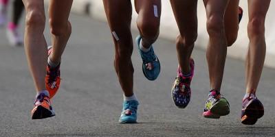 Le scarpe da corsa più care sono anche le migliori?