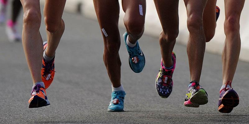 scarpe eleganti ultima selezione catturare Le scarpe da corsa più care sono anche le migliori? - Il Post
