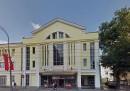 Scientology deve chiudere a Mosca