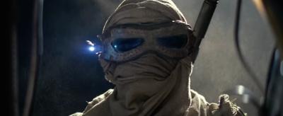 Tutti i trailer di Star Wars