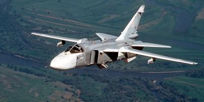 Che cosa non torna nella storia dell'aereo russo abbattuto